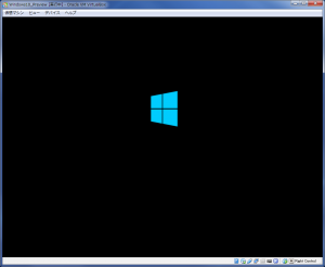 windows10-install01
