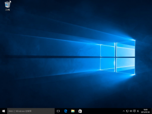 windows10-install25